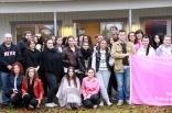 bhkrf-nbv-inspirationsdagar-lidkoping-20121021-004
