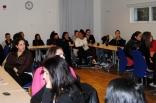bhkrf-nbv-inspirationsdagar-lidkoping-20121021-011