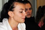 bhkrf-nbv-inspirationsdagar-lidkoping-20121021-012