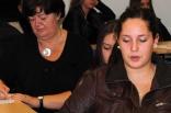 bhkrf-nbv-inspirationsdagar-lidkoping-20121021-013