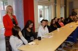 bhkrf-nbv-inspirationsdagar-lidkoping-20121021-023