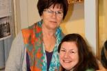 bhkrf-nbv-inspirationsdagar-lidkoping-20121021-025