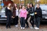 bhkrf-nbv-inspirationsdagar-lidkoping-20121021-028