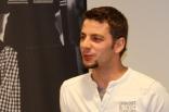 bhkrf-nbv-inspirationsdagar-lidkoping-20121021-029