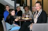 karlskrona-20121024-013