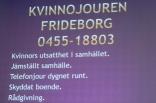 karlskrona-20121024-023