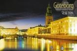 kalmar-goteborg-20121102-04-002