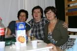 kalmar-goteborg-20121102-04-011