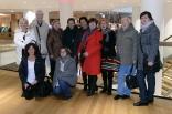 kalmar-goteborg-20121102-04-012