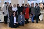 kalmar-goteborg-20121102-04-013