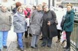 kalmar-goteborg-20121102-04-014