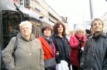 kalmar-goteborg-20121102-04-016