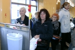 kalmar-goteborg-20121102-04-017