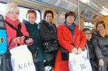 kalmar-goteborg-20121102-04-018