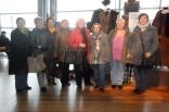 kalmar-goteborg-20121102-04-019