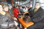 kalmar-goteborg-20121102-04-021