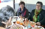 kalmar-goteborg-20121102-04-024