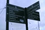 kalmar-goteborg-20121102-04-025