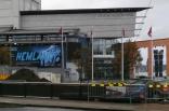 kalmar-goteborg-20121102-04-027