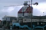 kalmar-goteborg-20121102-04-028