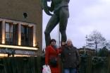 kalmar-goteborg-20121102-04-030