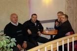 lidkoping-20121003-012