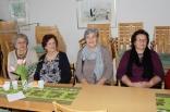 boras-20121110-003