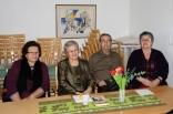 boras-20121110-004