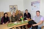 boras-20121110-005