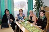 boras-20121110-006