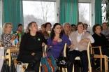 boras-20121110-013