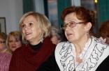 boras-20121110-034