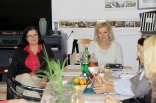 varnamo-20121117-008