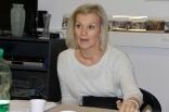 varnamo-20121117-027