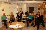 goteborg-20121124-006
