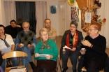 goteborg-20121124-007