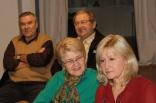 goteborg-20121124-024