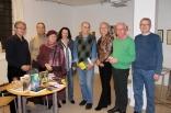 goteborg-20121124-034