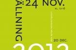 goteborg-20121124-036