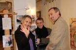goteborg-20121124-037