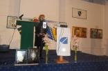 goteborg-20121125-001