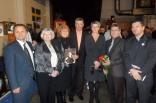 goteborg-20121125-004