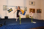goteborg-20121125-007