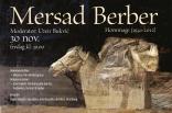 skovde-berber-bukvic-20121130-001
