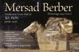 skovde-berber-bukvic-20121130-002