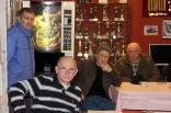 skovde-berber-bukvic-20121130-006