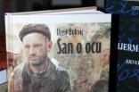 skovde-berber-bukvic-20121130-007