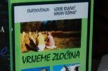skovde-berber-bukvic-20121130-009
