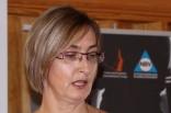 Belma Hafizović