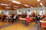 tidaholm-20121201-013